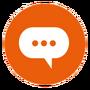 Wiki Chat Logo