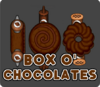 Box O' Chocolates