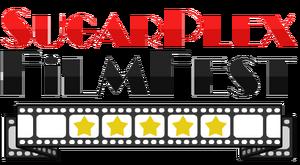 Sugarplex Filmfest PP