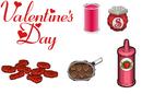 ValentinesdayPR