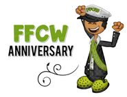 FFCW Unlock