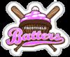 Frostfield Batters