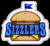 Burgerburgh Sizzlers