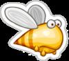 Honeydoo