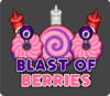 Blast of Berries