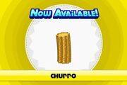 Churro