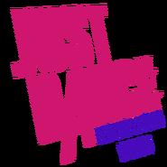 19JDFSE! Logo