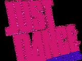 Just Dance: Flipline Studios Edition!