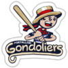 Portallini Gondoliers