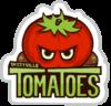 Tastyville Tomatoes