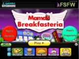 Mama's Breakfasteria