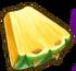 Pineapple Fanofkinopio