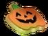 Pumpkin Treat