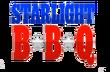 Starlight BBQ Updated