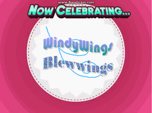 WindyWings