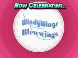 WindyWings Blewings