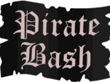 Pirate Bash
