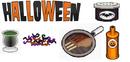 HalloweenPR