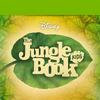 Jungleboogiesqa