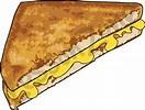 Papa's Sandwicheria