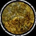 SST Gold