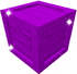 Glittering Box