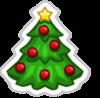 Christmas-0