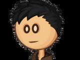 Andy (Fanofkinopio)