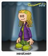 Heather-0