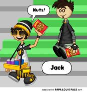 Meet Jack 2