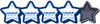 SST 4 Star Icon