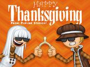 Thanksgiving 18 sm