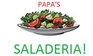 Saladeria-0