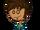 Steven (Kiki)