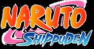 Logo naruto shippuden by shikomt 2 by shikomt dbemuty-fullview