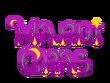 Mardi Gras Logo.PNG-0