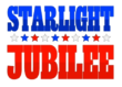 Starlight Jubilee Updated Logo