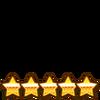 SST 5 Star (Unit)