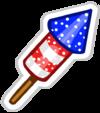 011 - Patriotic