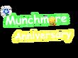 Munchmore Anniversary Logos New