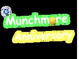 Munchmore Anniversary