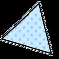 Star Triangle