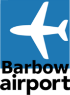 Barbow Airport Logo
