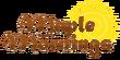 Maplemornings