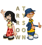 Arryson
