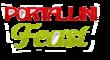 Portallini Feast New Logos!