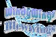 WindyWings Blewwings Logo Transparent