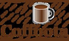 Coffoota Logo