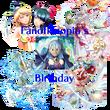 Fanofkinopio's Birthday Transparent (Update 1)