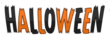 Halloween Updated Logo (1)